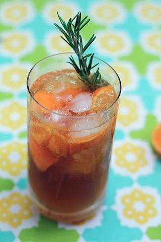 Rosemary-Tangerine-Cooler-18.jpg