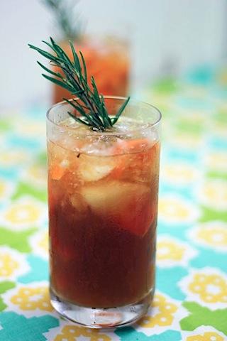 Rosemary-Tangerine-Cooler-8.jpg