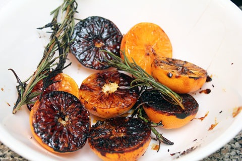 Rosemary-Tangerine-Cooler-Caramelized-Tangerines.jpg