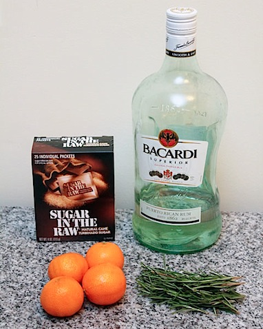 Rosemary-Tangerine-Cooler-Ingredients.jpg