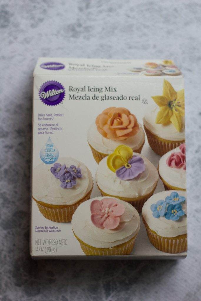 Royal-Icing-Mix