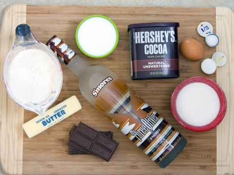 S'Mores Vodka Cupcakes Ingredients.jpg