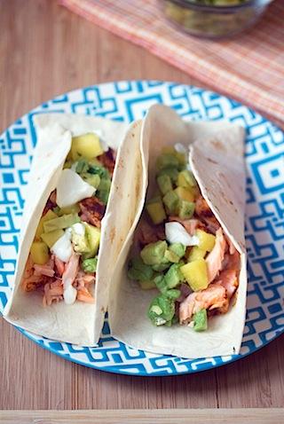 Salmon Tacos with Avocado Mango Salsa 19.jpg