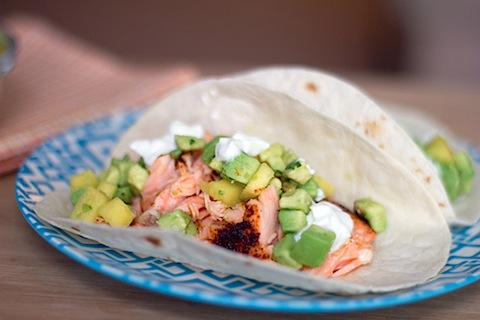 Salmon Tacos with Avocado Mango Salsa 2.jpg