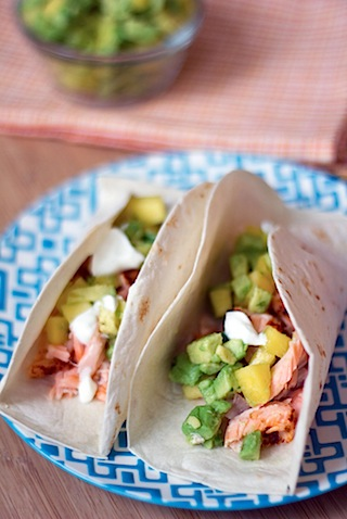 Salmon Tacos with Avocado Mango Salsa 8.jpg