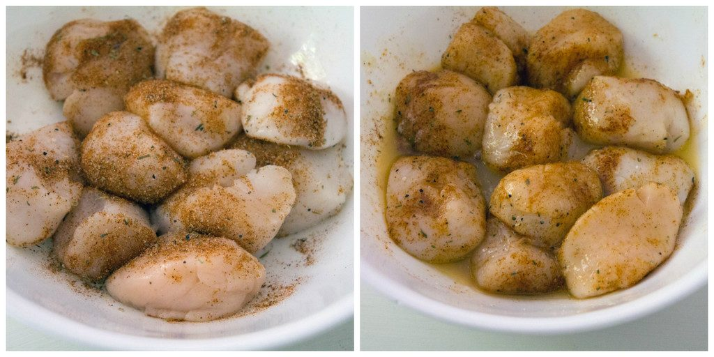 Scallops-Seasoned-Collage