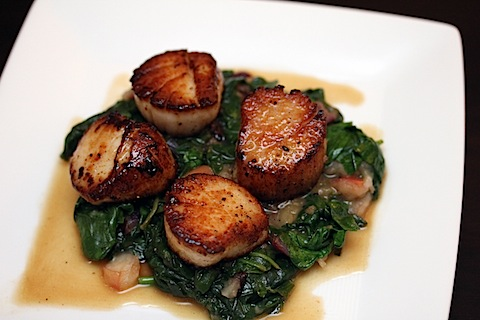Scallops-With-Apple-Cider-Glaze-1.jpg
