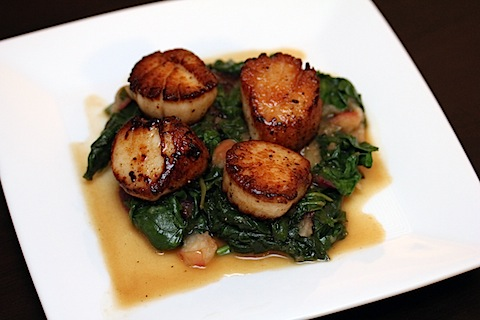 Scallops-With-Apple-Cider-Glaze-2.jpg