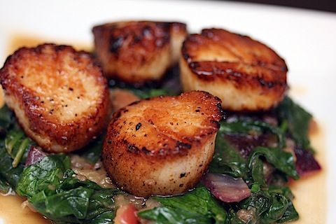 Scallops-With-Apple-Cider-Glaze-6.jpg