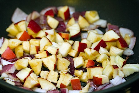 Scallops-With-Apple-Cider-Glaze-Apples.jpg