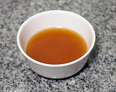 Scallops-With-Apple-Cider-Glaze-Cider.jpg