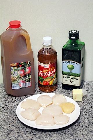 Scallops-With-Apple-Cider-Glaze-Ingredients.jpg