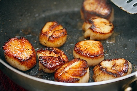 Scallops-With-Apple-Cider-Glaze-Scallops-Grilled.jpg