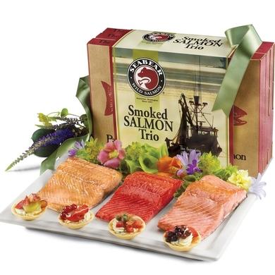 seabear-smoked-salmon
