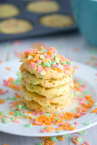 Sherbet-Fruity-Pebbles-Pancakes-13