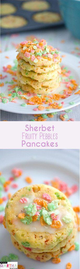 Sherbet-Fruity-Pebbles-Pancakes-Long-Pin