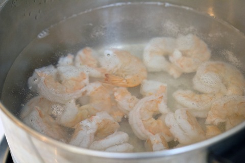 Shrimp Ceviche Boiled Shrimp.jpg