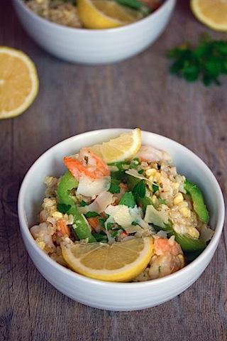 Shrimp Scampi Fried Rice 3.jpg