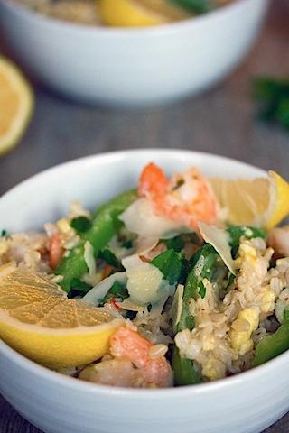 Shrimp Scampi Fried Rice 4.jpg