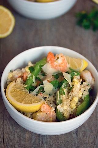 Shrimp Scampi Fried Rice 5.jpg