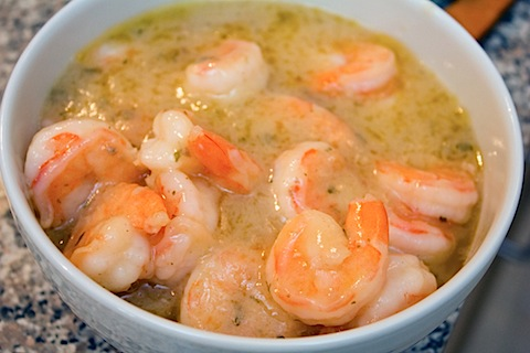 Shrimp Scampi Fried Rice Bowl.jpg