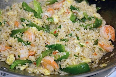 Shrimp Scampi Fried Rice Mixed.jpg