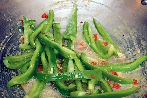 Shrimp Scampi Fried Rice Peppers.jpg