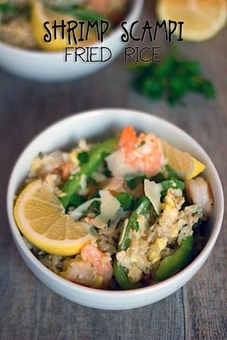 Shrimp Scampi Fried Rice.jpg