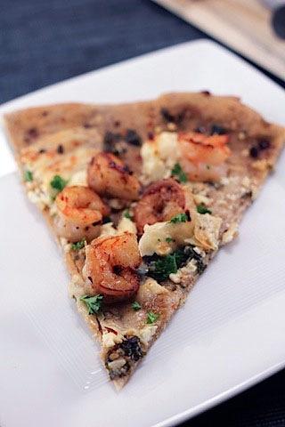 Shrimp-Scampi-Pizza-E1.jpg