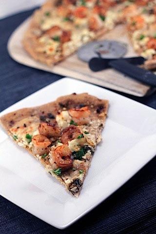 Shrimp-Scampi-Pizza-E3.jpg