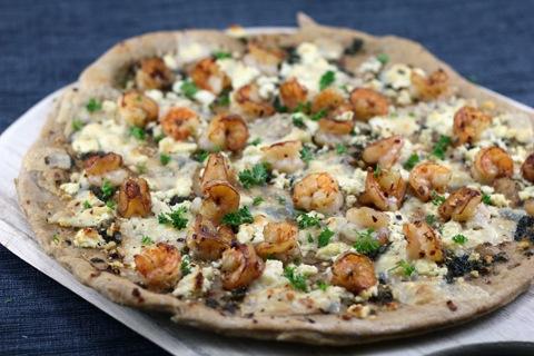 Shrimp-Scampi-Pizza-with-Feta-1.jpg