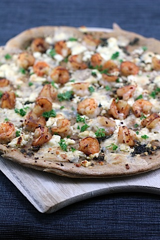 Shrimp-Scampi-Pizza-with-Feta-3.jpg