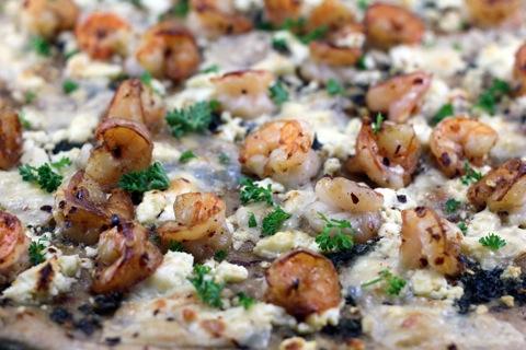 Shrimp-Scampi-Pizza-with-Feta-5.jpg
