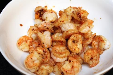 Shrimp-Scampi-Pizza-with-Feta-Cooked-Shrimp.jpg