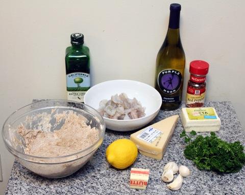 Shrimp-Scampi-Pizza-with-Feta-Ingredients.jpg
