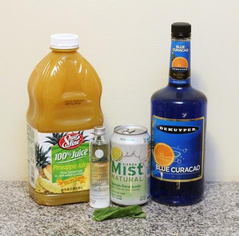 Sierra-Mist-Cocktails-Frostbite-Ingredients.jpg