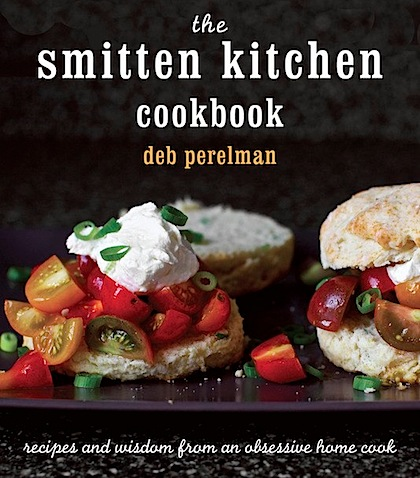 Smitten Kitchen Cookbook.jpg