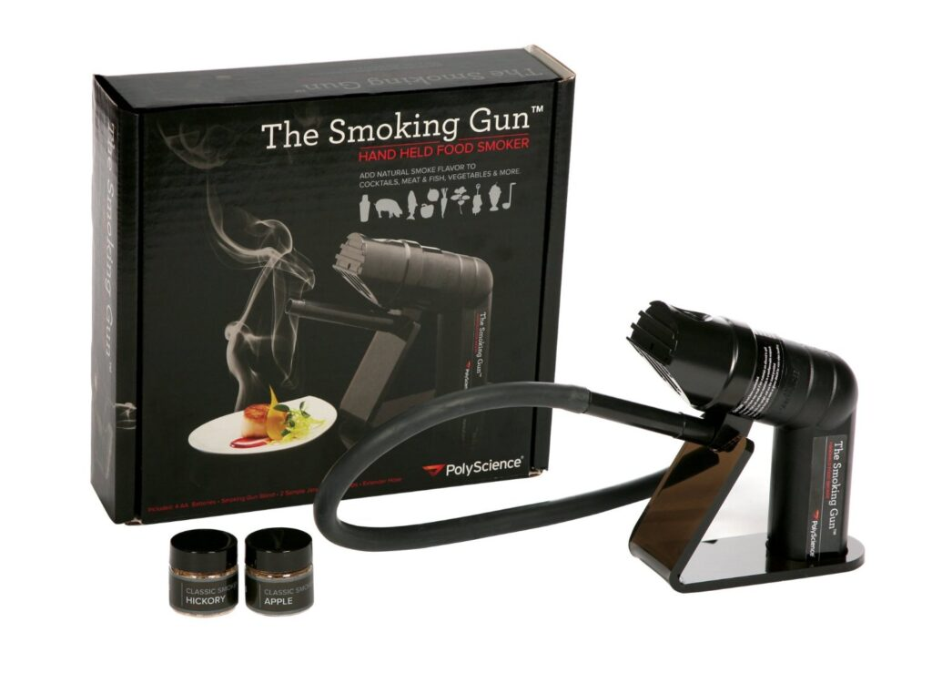 smoking-gun-handheld-smoker