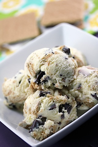 Smores-Ice-Cream-2.jpg