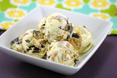 S'mores-Ice-Cream-9.jpg