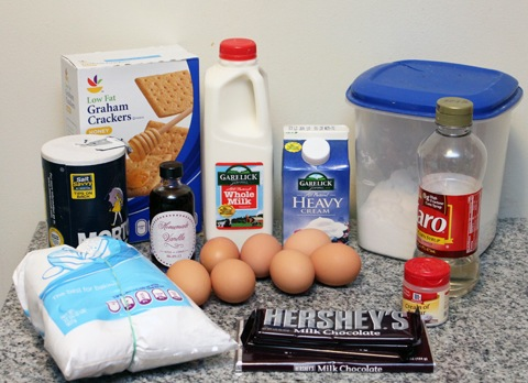 S'mores-Ice-Cream-Ingredients.jpg