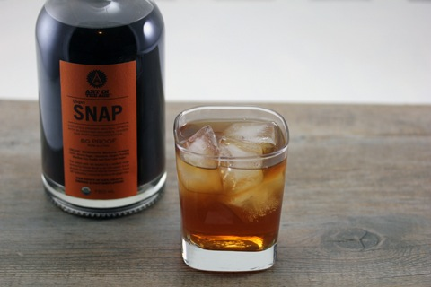 Snap-Iced-Tea-5.jpg
