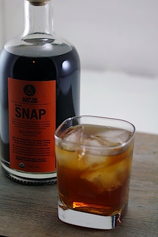 Snap-Iced-Tea-6.jpg
