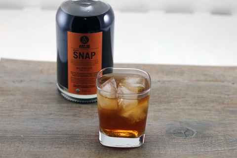 Snap-Iced-Tea-7.jpg