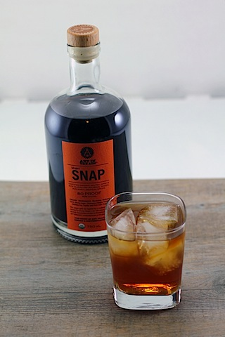 Snap-Iced-Tea-8.jpg