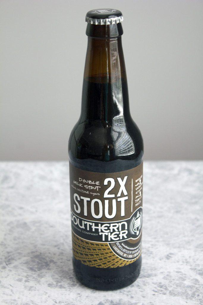 Southern-Tier-Stout