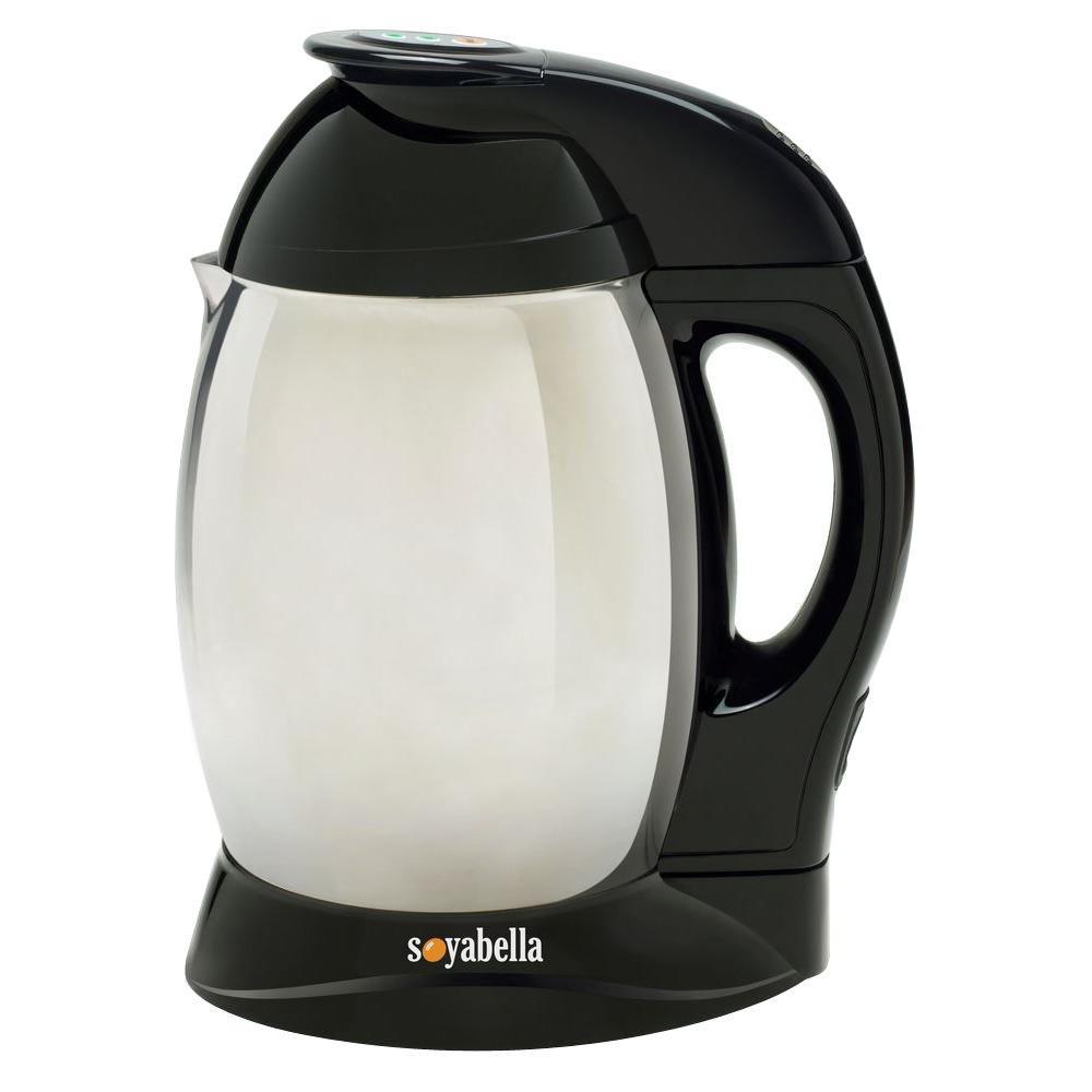 soymilk-and-nutmilk-maker