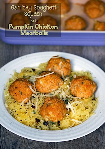 Spaghetti Squash and Pumpkin Chicken Meatballs.jpg