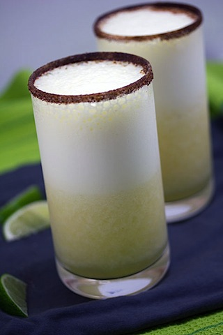 Spice Pineapple Cocktail 10.jpg