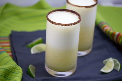 Spice Pineapple Cocktail 11.jpg
